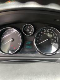 GM Chevrolet Captiva rosa - 2016