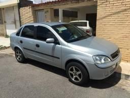 GM/Corsa Sedan Maxx 2006 Extra - 2006