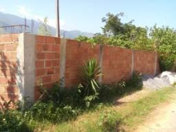 Terreno com 528 m2- Palhada - Nova Iguaçú a 1 kilometro da Estrada de Madureira