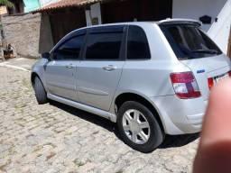 Fiat Stilo 1.8 8v 2003 - 2003