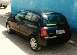 Clio 1.0 - 2004