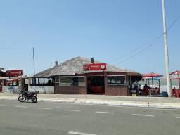 Bar e Restaurante na Orla de São Luís