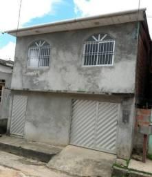 Casa Coari- Vende-se