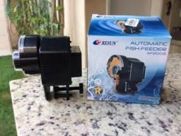 Alimentador automático AF-2003 Resun