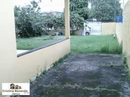 Casa a venda /250 m / com 2 dormitorios !!
