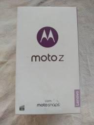 Celular Moto Z