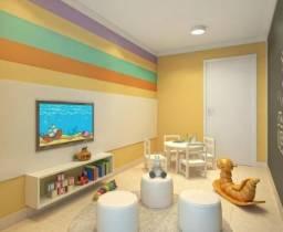 Butantã Apartamentos na Zona Oeste 40 a 41 m² 2 dorms. A partir de: R$ 154.590,00