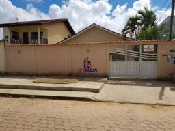 Ótima residencia a venda no Bairro Dom Bosco na cidade de ji-parana/RO