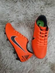 Chuteiras Nike (Promoção)