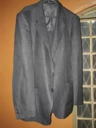 Ternos e jaquetas