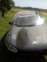 Gm - Chevrolet Corsa - 1996
