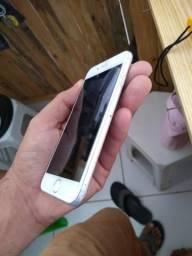 IPhone 6 16 giga funcionando perfeitamente