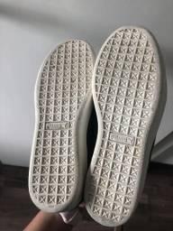 fa77da0ec3e Roupas e calçados Femininos - Bom Retiro