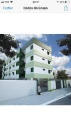 Apartamento para Alugar em Garanhuns