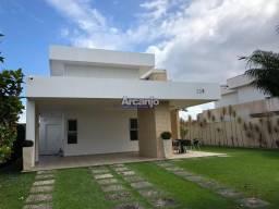 Excelente Casa no Cond. Alamedas do Horto - Tabuleiro dos Martins - Próxima ao Makro