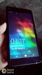 Nokia lumia apenas venda