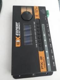 Px2 Conecte