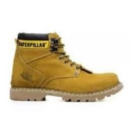 b452a07f84 calcados masculinos botas