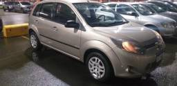 Ford Fiesta 1.0 Flex - 2011