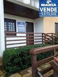 Apartamento de condomínio em Gravatá/PE, com 03 quartos - REF.459