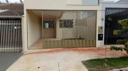 Casa no Pequena Londres para venda, 2 quartos, 125 m² - Londrina/PR