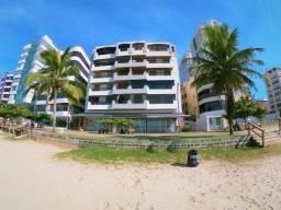 Apartamento 2 quartos Temporada Meia Praia Itapema. Prédio Beira Mar. JR 224