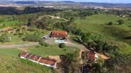 Linda Fazenda com 37.100 Hectares em Vitoria de Santo Antão