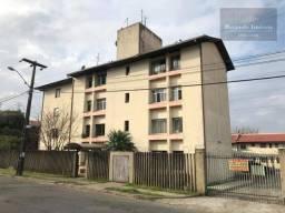 F-AP1374 Apartamento por apenas R$ 106.000,00 com excelente localização