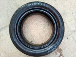 Vendo Pirelli P6000 225/50/R16