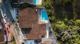 Casa Condomínio Rio de Janeiro (Rua Maceió) Nossa Senhora das Graças