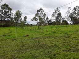 Título do anúncio: Chácara à venda em Zona rural, Entre rios de minas cod:619