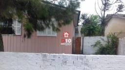 Casa com 2 dormitórios à venda, 110 m² por R$ 300.000,00 - Centro - Balneário Arroio do Si