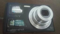 30 reais máquina fotografica