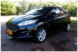 Ford New Fiesta SE 1.6 4P - 2015