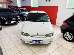 Fiat Palio ELX 2000 Completo - 2000