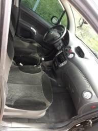 Carro c3 2010 completo - 2010