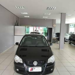 Volkswagen polo 1.6 2008 - 2008