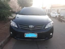 Corolla XEI 2.0 2012/2013 - 2013