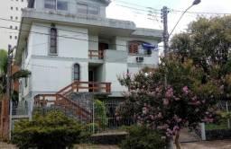 Casa 4 Pisos B. Sta Catarina