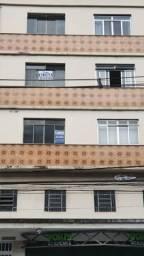 Morro da Glória - Excelente apartamento de 01 Quarto