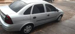 Corsa sedan joy 1.0 flex 2006 - 2006