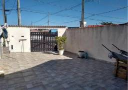 Título do anúncio: 03 - Mongaguá - Casa 2 dorms - Florida Mirim - N$ 180.000