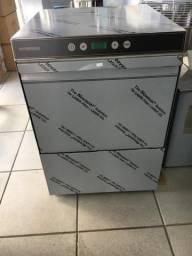 Lava louças Ecomax 503 Hobart