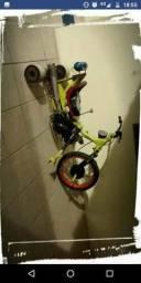 Kart - Trike Drift motorizado