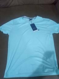 Camisetas,várias cores e tamanhos