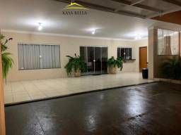 Casa Térrea para Venda em Jardim das Palmeiras Bady Bassitt-SP