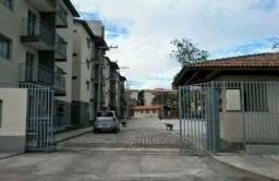 Residencial Itaoca 2/4