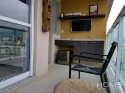 Apartamento com 2 dormitórios à venda, 55 m² por R$ 369.000,00 - Cachambi - Rio de Janeiro