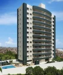 Título do anúncio: Apartamento com 3 dormitórios à venda, 133 m² por R$ 735.000,00 - Patamares - Salvador/BA