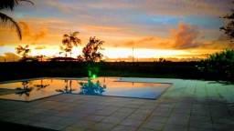 Fazenda com 4 dormitórios à venda, 5870000 m² por R$ 25.000.000,00 - Caraiva - Porto Segur